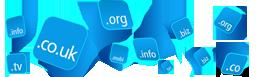 dominios_banner